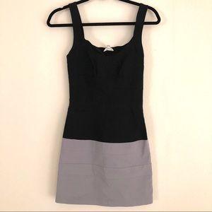 Urban Outfitter Silence + Noise Dress